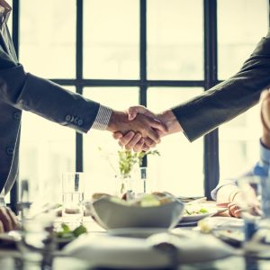 Business,People,Shaking,Hands,Agreement,Concept