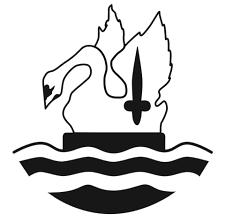 Leatherhead Cricket Club